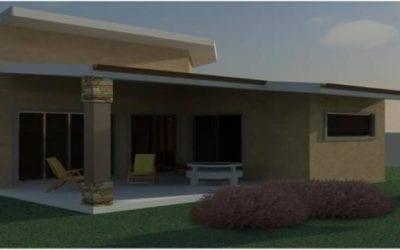 Nuestro programa Construcrece facilita adquisición de vivienda para clase media