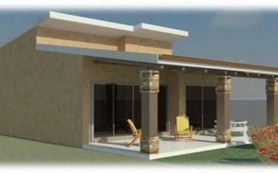 Revista EKA:Programa facilita adquisición de vivienda para clase media